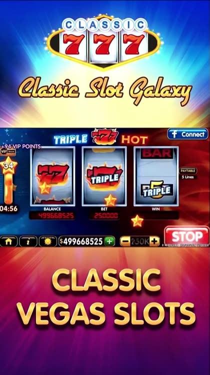 Casino Cruises Cocoa Beach Fl Vxksf Casino