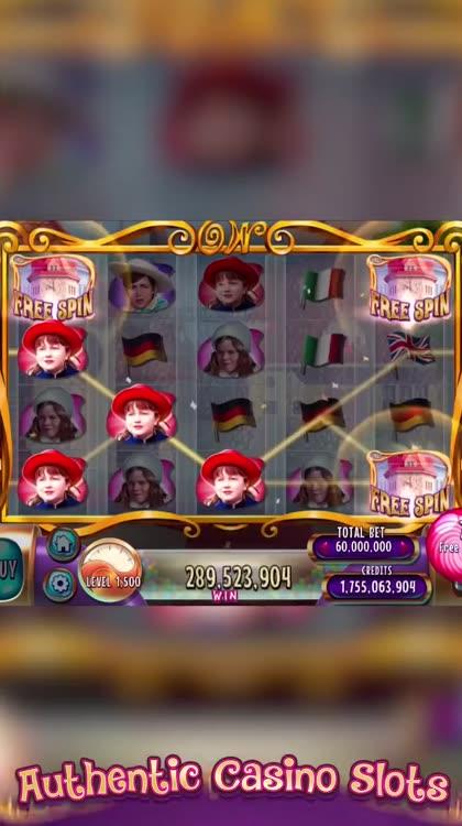Buffet La Bonne Carte Casino De Montréal Payolarock.com Slot