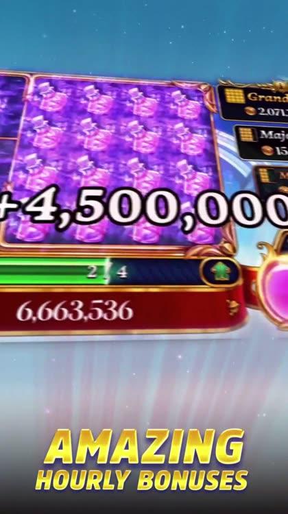 casino murphy Online
