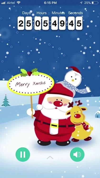 Merry Christmas Jesus Images Hd.Christmas Hd Wallpapers