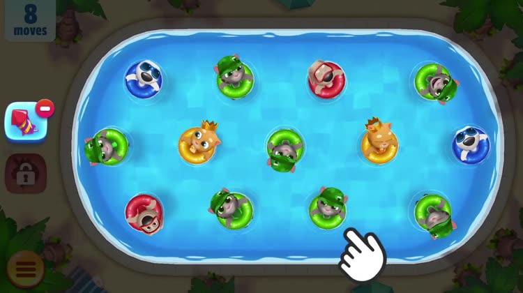 download toms pool