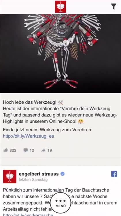 Werkzeug engelbert strauss online shop Engelbert Strauss