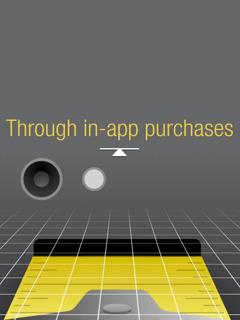 EasyMeasure by Caramba App Development
