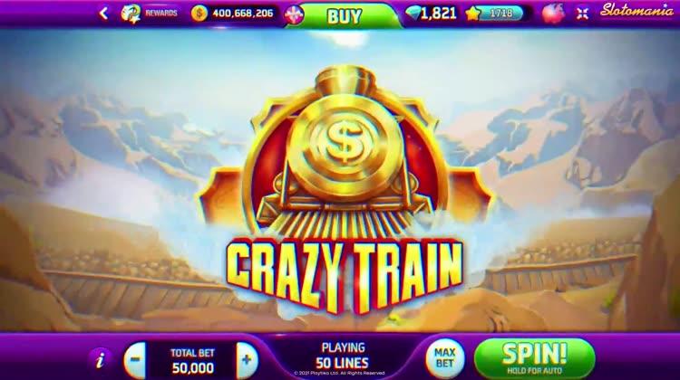 Casino Heroes Roulette Review - Best Uk Gambling Destination Online