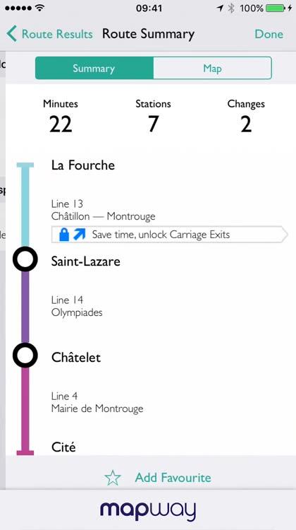 Paris Subway Map Interactive.Paris Metro Map And Routes