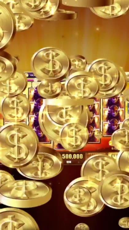 winner mobile casino Slot Machine