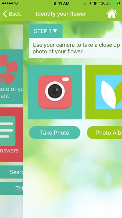 Great Gardening Apps For Your Iphone