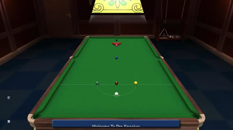 Pro snooker pool 2018 by iware designs ltd for Pool design app