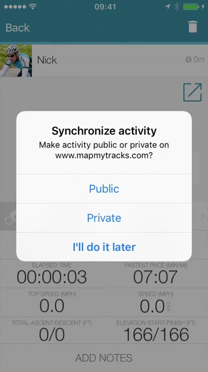 Map My Tracks: run tracker pro by Tinderhouse Map My Track on would map, heart map, future earth changes map, wo map, nz map, can map, it's map, get map, personal systems map, no map, find map, gw map, art that is a map, co map, india map, tv map, ai map, bing map, oh map, first map,