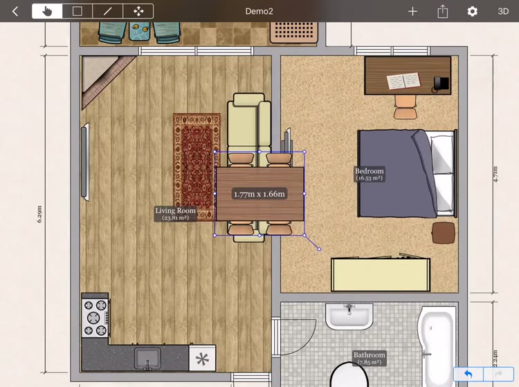 house design pro by scott meyers