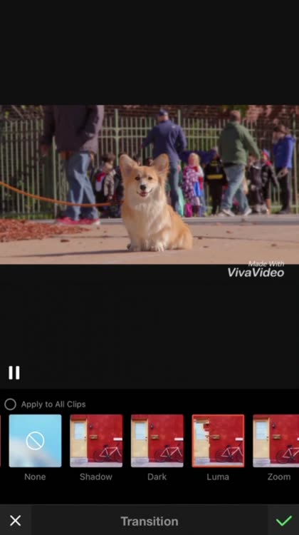 Vivavideos | VivaVideo: Free Video Editor 7 7 1 for Android  2019-02-20