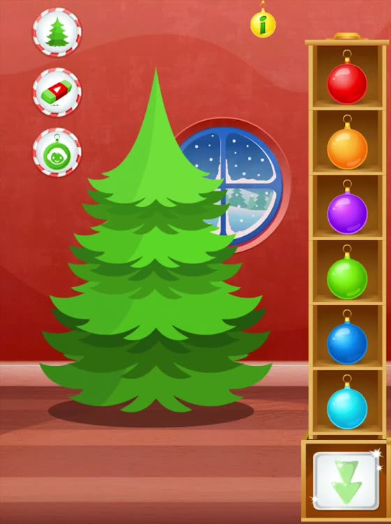 Christmas Is Such A Magical Time An Important Part Of Celebrating Decorating Your Tree 123 Kids Fun CHRISTMAS TREE