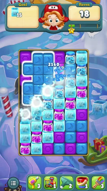 Toy Blast Game By Peak : Toy blast by peak games