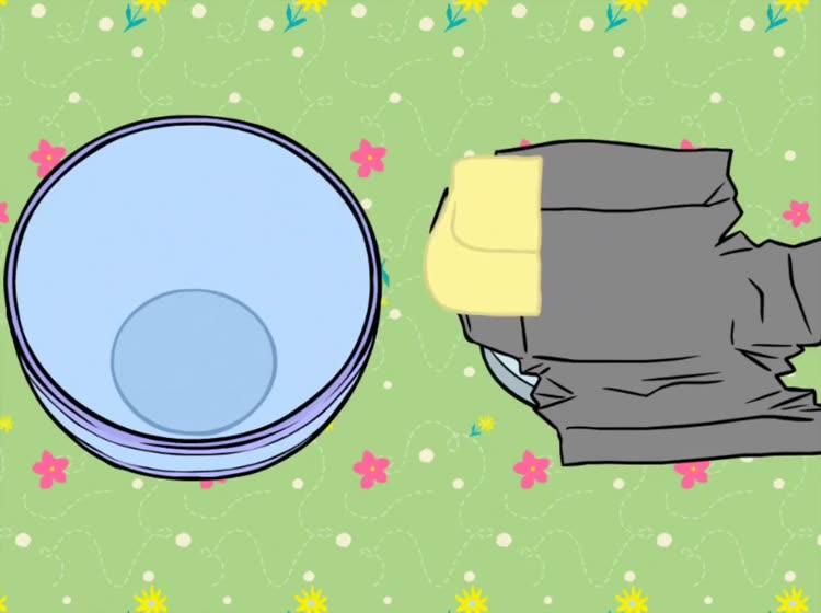 Max Amp Ruby Bunny Bake Off By Cupcake Digital Inc