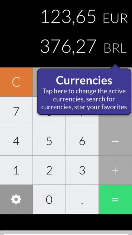Money Foreign Exchange Rate $€ by Currency Converter ...