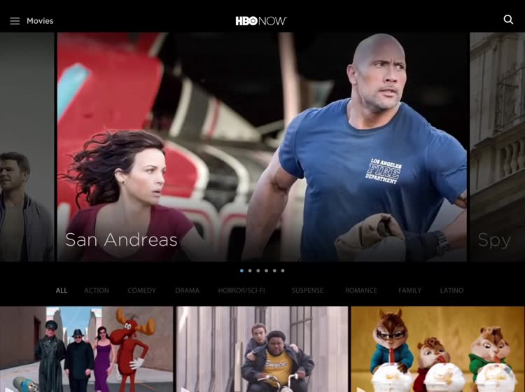 how to get hbo without cable subscription