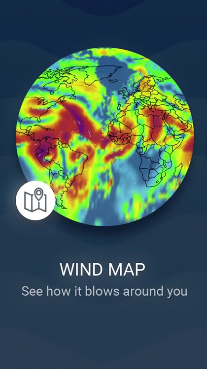 Windy wind waves forecast by windy weather world inc app details gumiabroncs Image collections