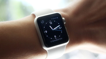 WatchAware: Here are The 15 Best Apple Watch Apps