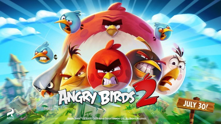 angry_birds_2_landscape