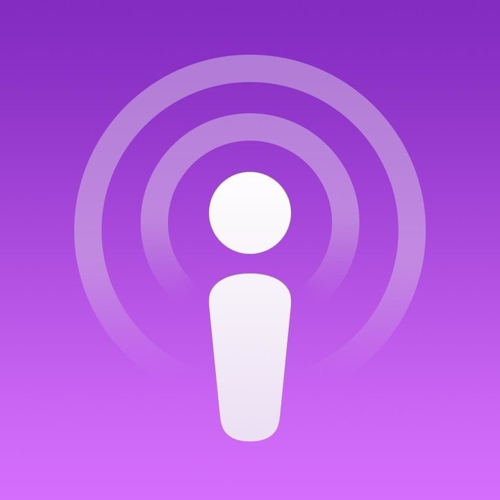 apple-podcast-app