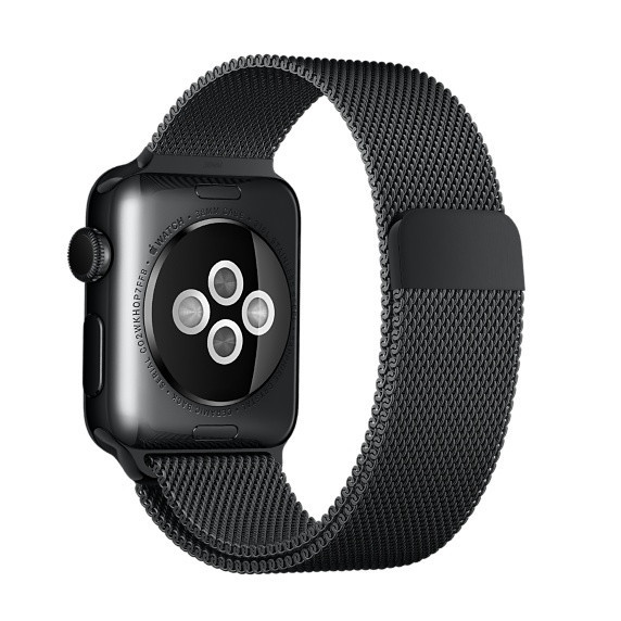AppleWatchMarch21_6