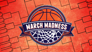 March Madness is upon us, so how can you watch it?