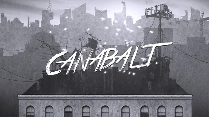 CanabaltHalfSheet
