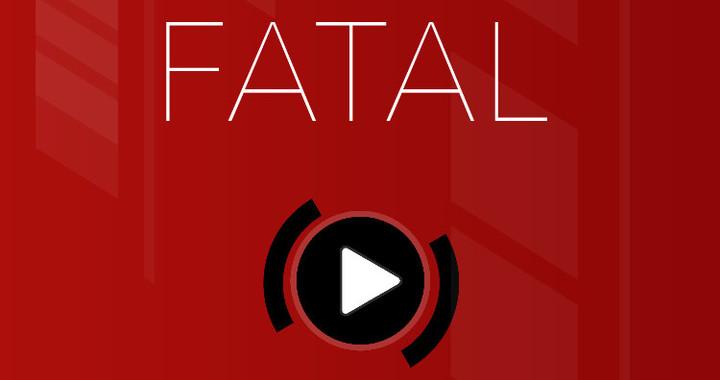 Fatal2