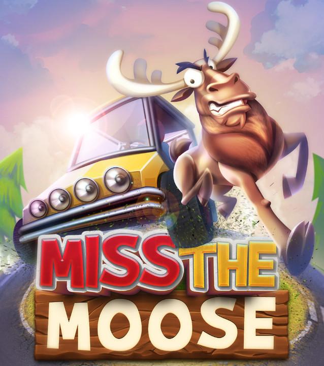 MissTheMoose1