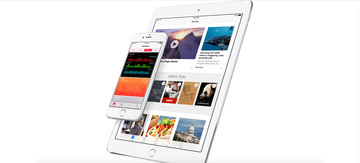 Apple releases iOS 9.3 beta 7 to registered developers, public testers