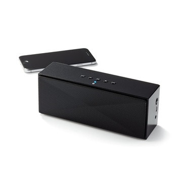 Cheap Bluetooth Speakers That Cost $50 and Under