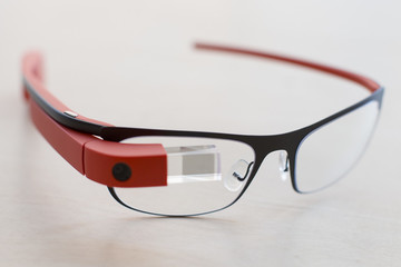 Is Snapchat about to launch a wearable?