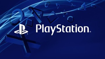 'Full-fledged' PlayStation games could be heading to iOS