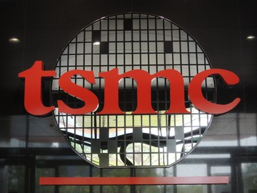 TSMC and ARM join forces on 7nm chip designed for 'iPhone 8'