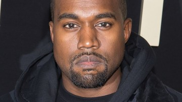 Kanye makes a U-turn, releases a new track on Apple Music