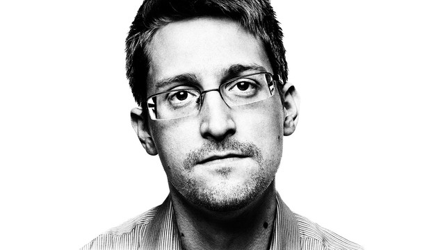 Ed Snowden says FBI doesn't need Apple to unlock the iPhone