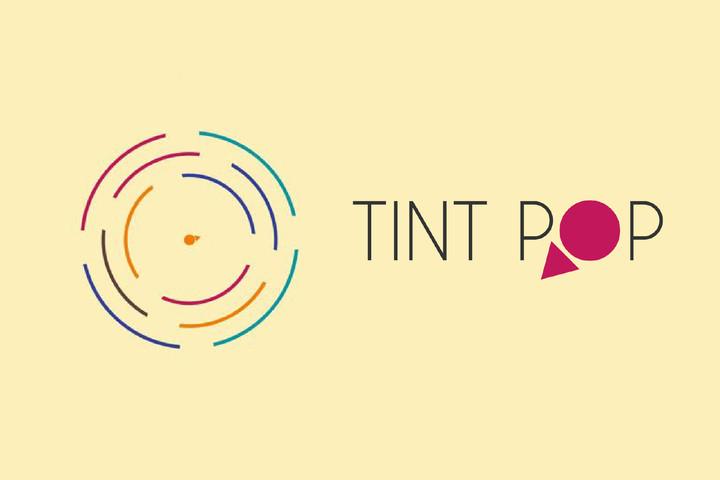 tintpop-halfsheet