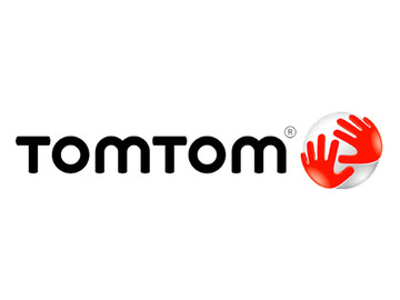 TomTom GO Mobile is a new freemium navigation app