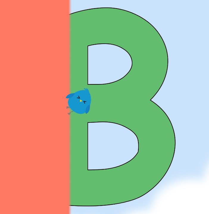 BlueBirdAcademy1