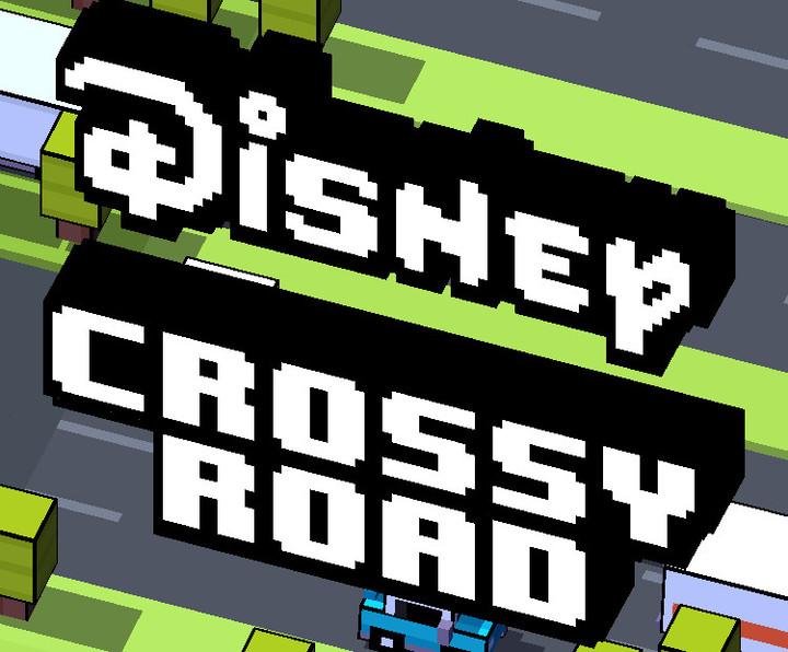 DisneyCrossyRoad4