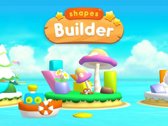 ShapesBuilder1