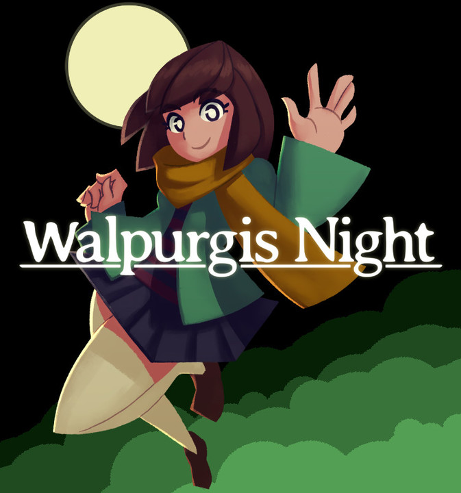 WalpurgisNight2