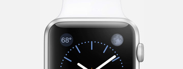 Production of the next-generation Apple Watch could begin soon