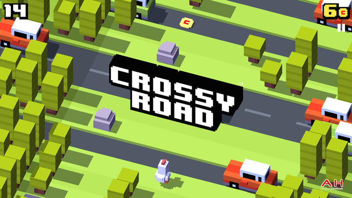 crossyroad-text
