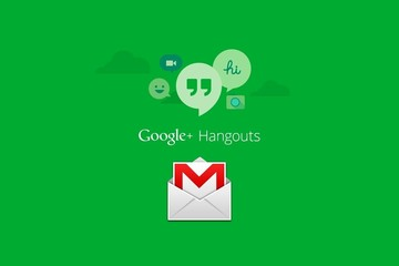 Google Hangouts Gets Updated to Bring Share Extension, Low Power Mode