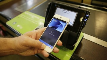 Apple Pay adds another 32 banks and credit unions in the United States