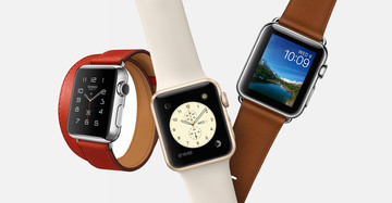 Most Apple Watch owners are planning to upgrade to the next-gen model