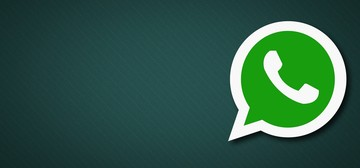 WhatsApp Messenger launches end-to-end encryption for all users