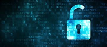 FBI used 'pro hackers' to get into the San Bernardino iPhone 5c
