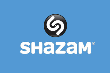 Shazam finally adds song sync across devices